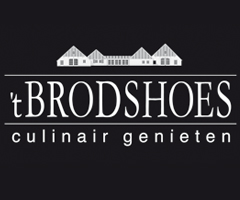 't Brodshoes
