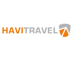 HaviTravel